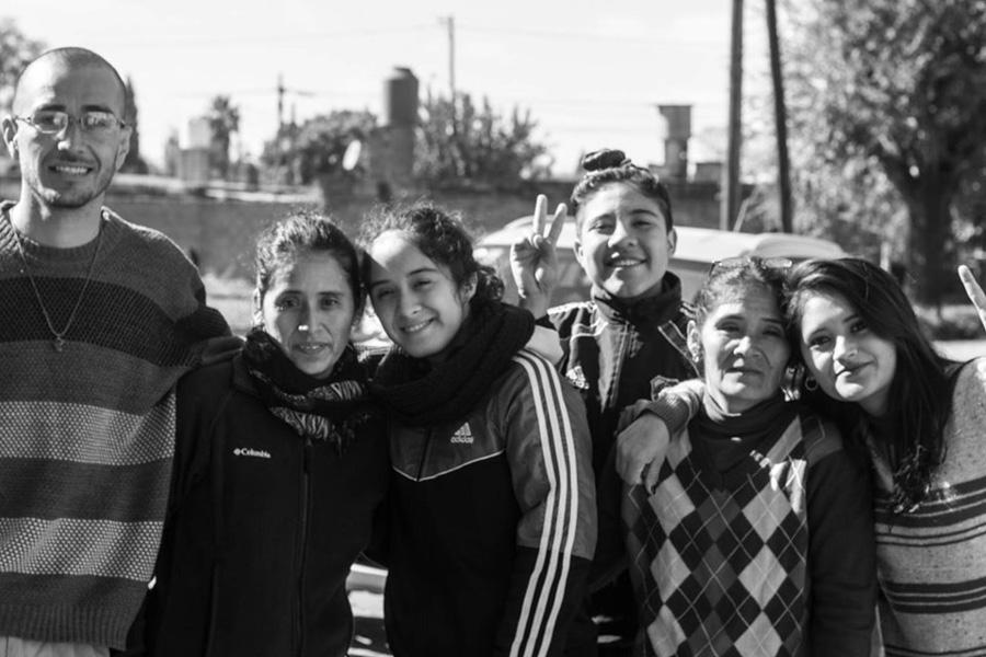 Reconstruyendo Parque Esperanza_Camila y Alexis_29