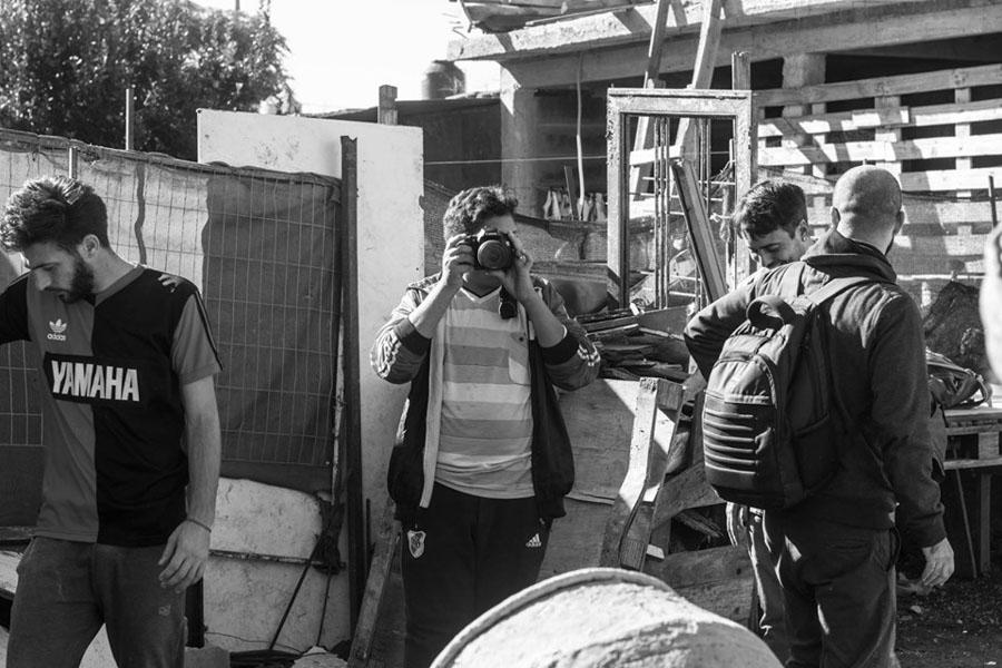 Reconstruyendo Parque Esperanza_Camila y Alexis_50