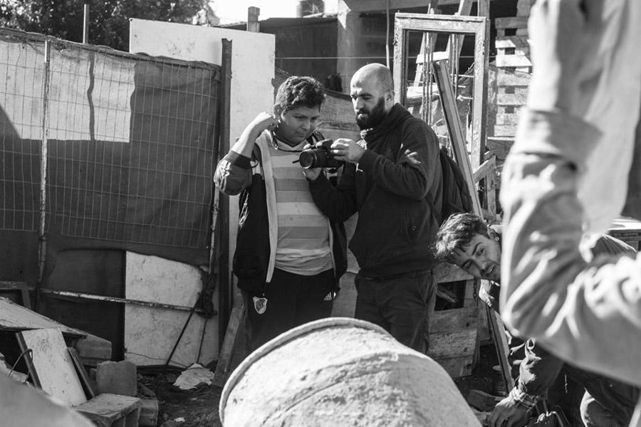 Reconstruyendo Parque Esperanza_Camila y Alexis_51