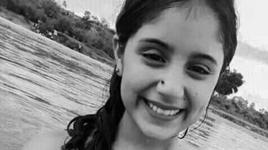 Silvia-Maldonado-Santiago-del-Estero-Gatillo-Facil