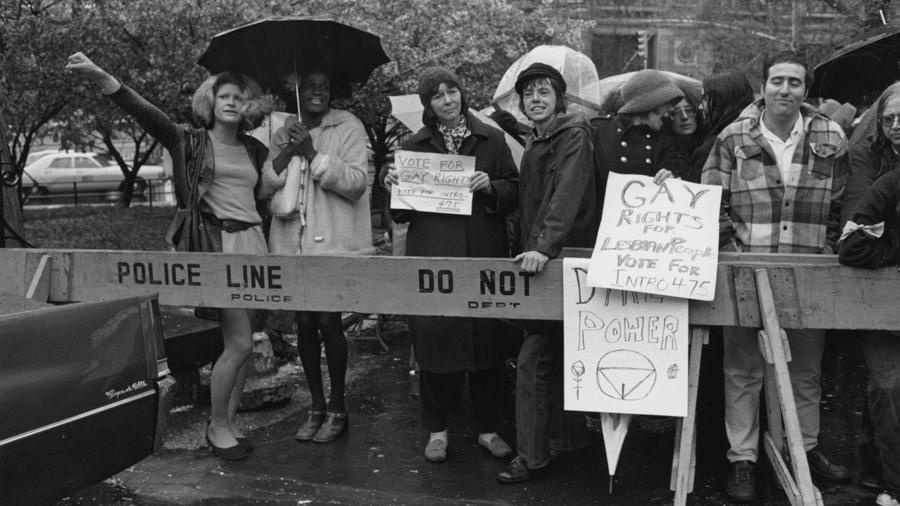 Stonewall-gay-lgbt-Estados-Unidos-negros-orgullo-03