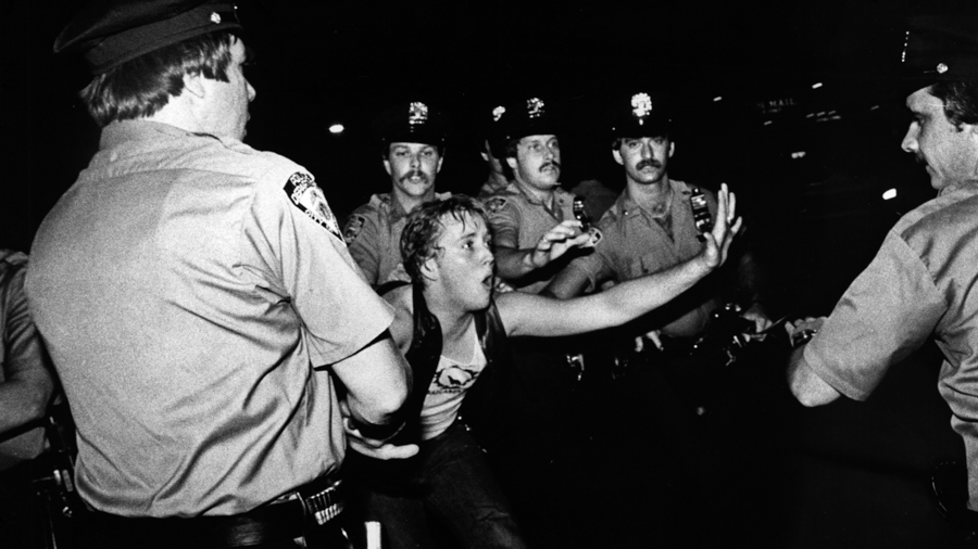 Stonewall-gay-lgbt-Estados-Unidos-negros-orgullo-04