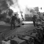 Sudán: Un paso más hacia el abismo