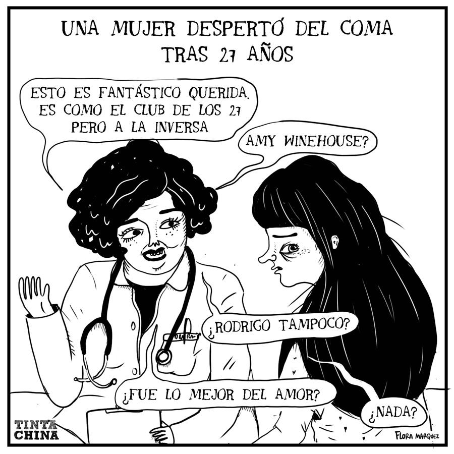 Sus-Sesos-Titulares-reales-diarios-reales-57-Flora-Marquez-Tinta-China
