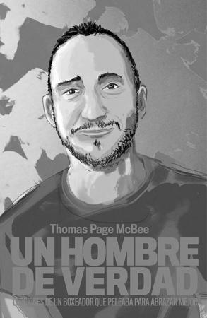 Thomas-Page-MacBee_transexual-boxeador-libro