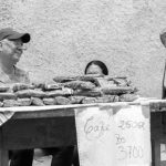 Las comunas en Venezuela frente a la guerra de la comida