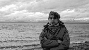 Crónicas de la resistencia mapuche: entrevista a Adrián Moyano