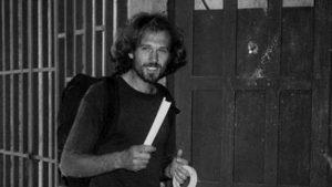 Agustín Ramírez: martir de los asentamientos