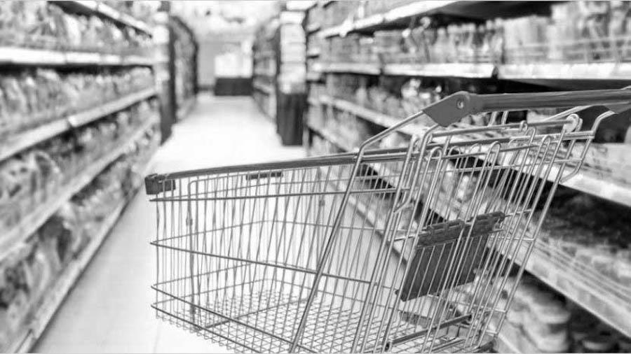 ajuste-consumo-despido