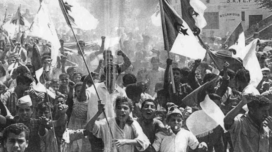 anticolonialismo argelia-guerra-liberacion