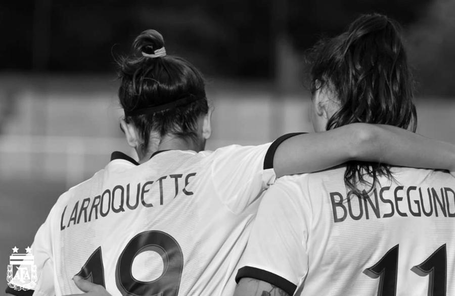 argentina-futbol-femenino-muindial-francia2