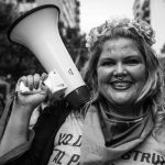 Columna de géneros en #DesdeLaGente: la presentación del proyecto de ILE en el Congreso