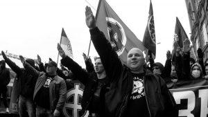 El cisne negro de la democracia