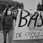 Córdoba: asambleas ciudadanas rechazan presiones empresariales para flexibilizar leyes ambientales