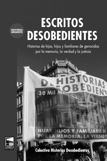 escritos-desobedientes-hijos-hijas-represores-4