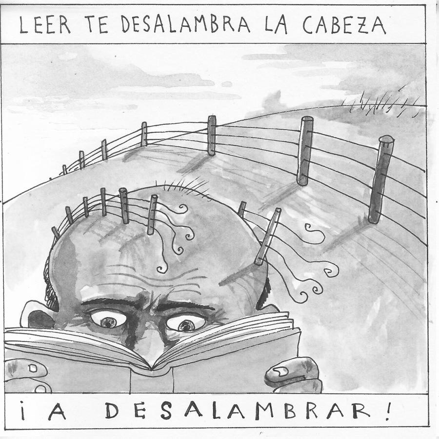 fiambres-lacteos-124-Tinta-China-Carlos-Julio