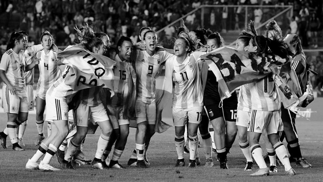 futbol-femenino-mundial