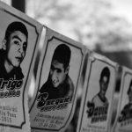 Doctrina Bullrich: en mayo, más muertes que días
