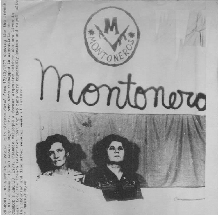 ivonne-dictadura-monja-9