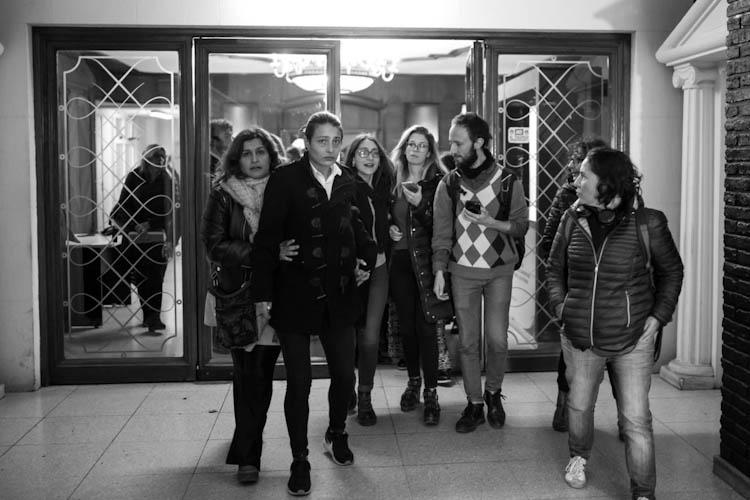 mariana-gomez-diversidad-lesboodio-3