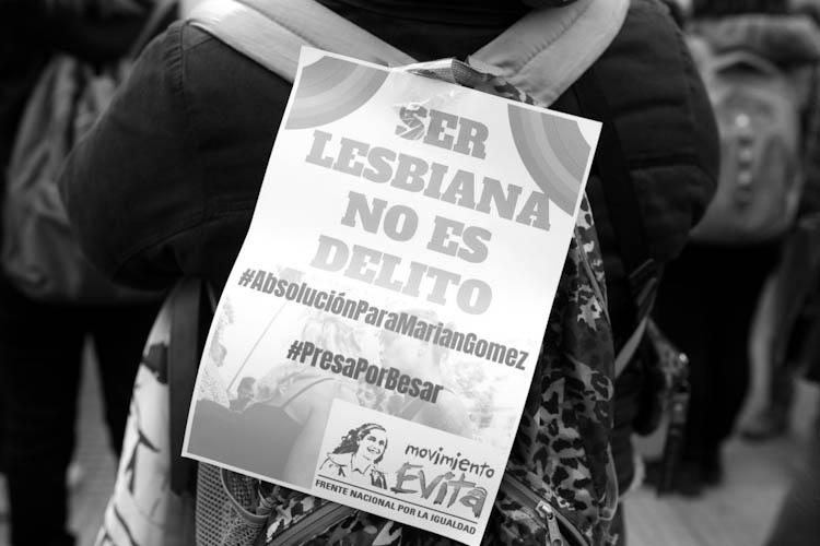 mariana-gomez-diversidad-lesboodio-5