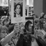 Megacausa III: comenzó en San Juan un nuevo juicio por crímenes de lesa humanidad