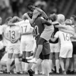 Números que son goles: ¿el fútbol femenino recibe lo que genera?