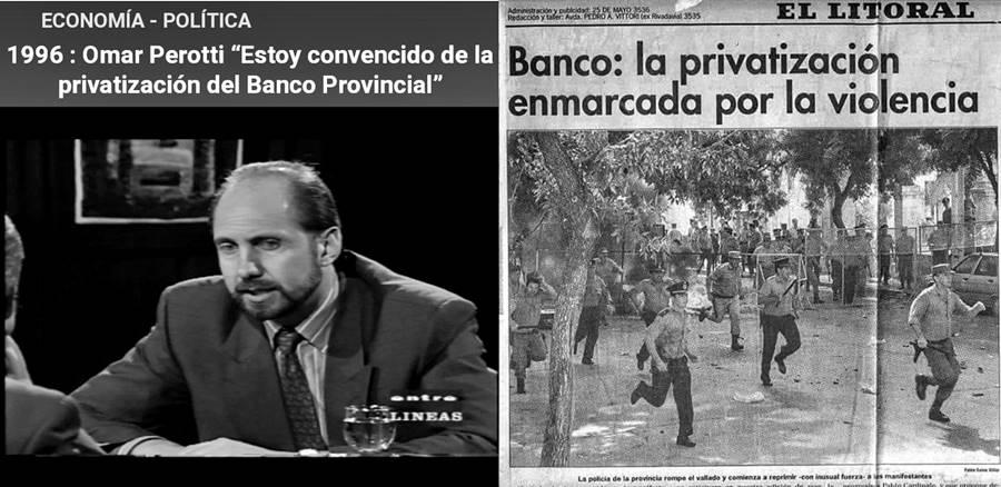 omar-perotti-banco-provincia