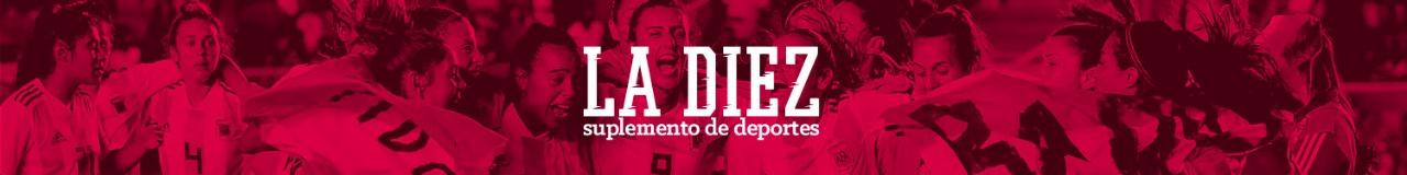 LaDiez-suplemento-deportes-latinta