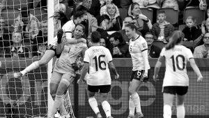 La Selección Argentina ante el partido más importante de su historia