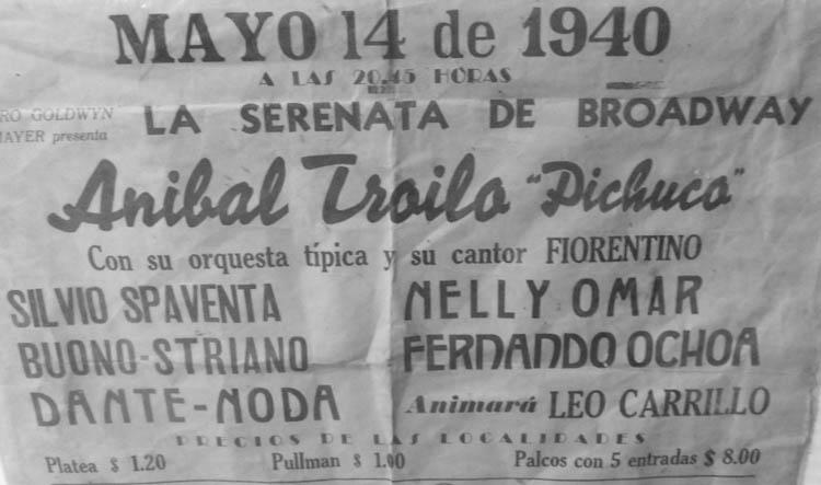 tango-barrial-afiche-3