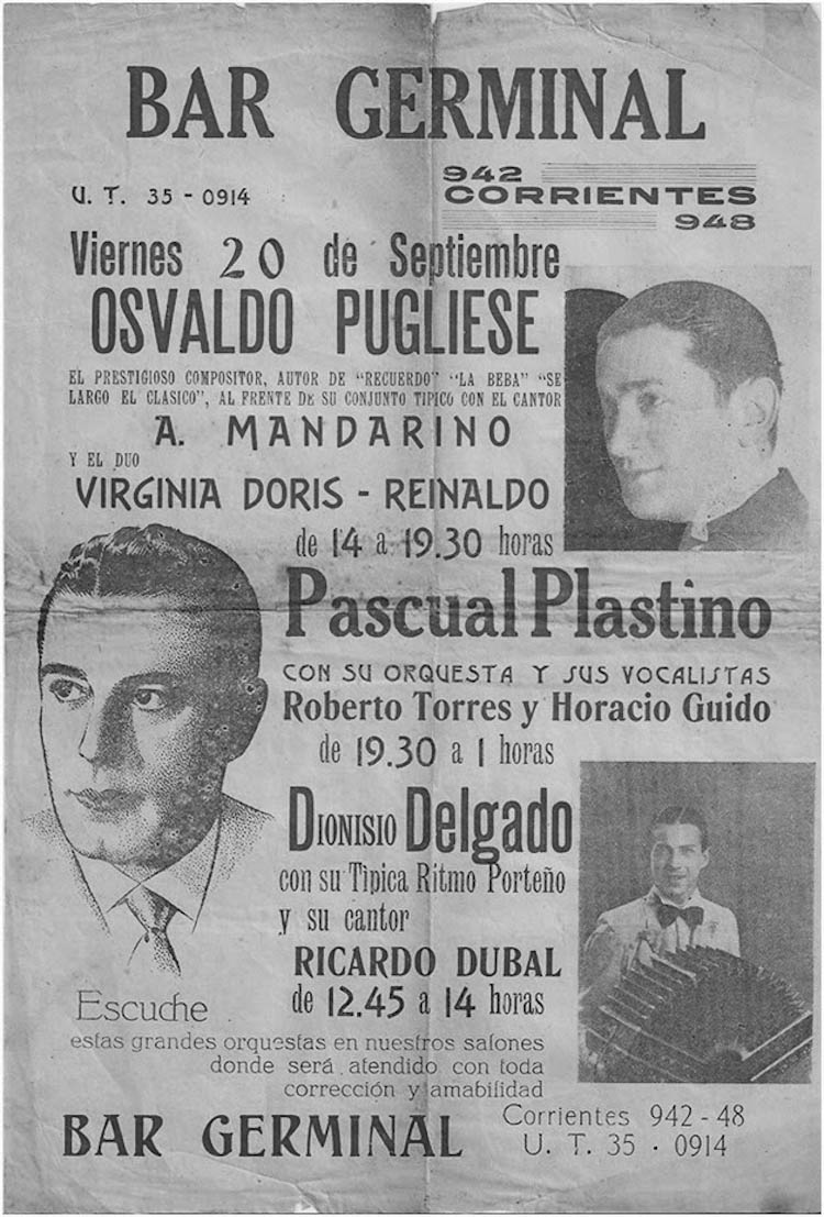 tango-barrial-afiche-5