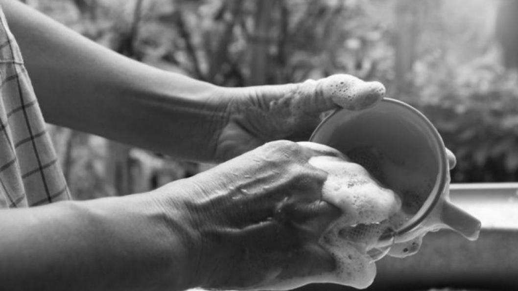 tarea-trabajo-domestico-mujer-limpiar-portada-01