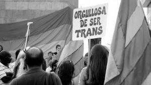 ¿Un derecho a la libertad de discriminación?