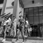 Una Universidad argentina aprobó el uso de lenguaje inclusivo