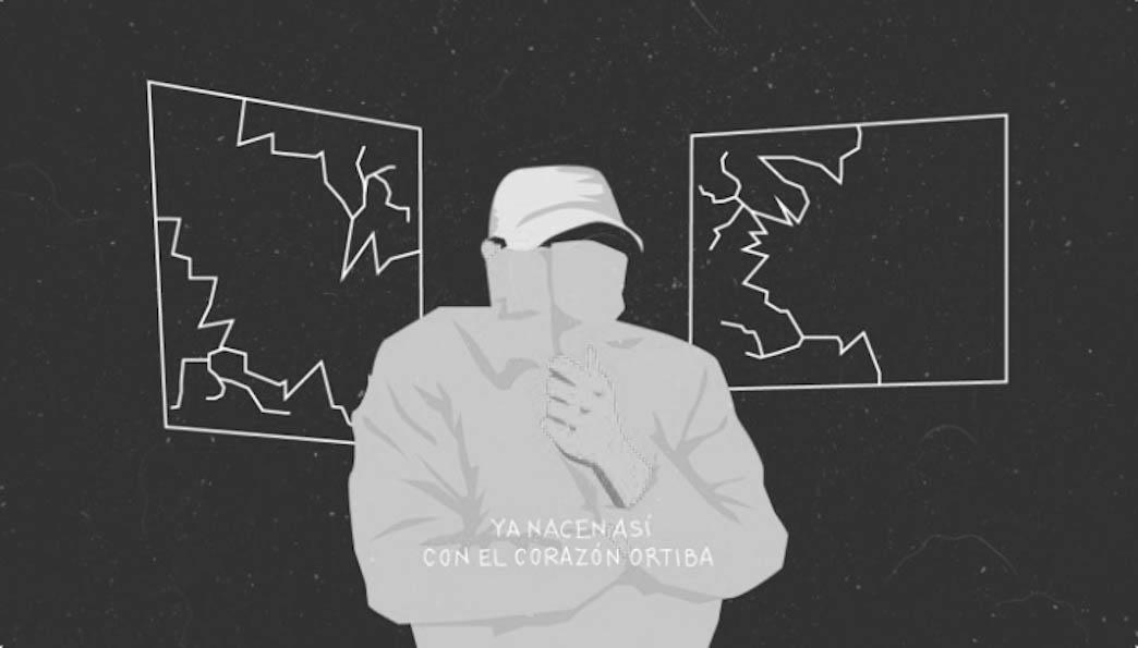 ventana-rota-delito-juvenil-4