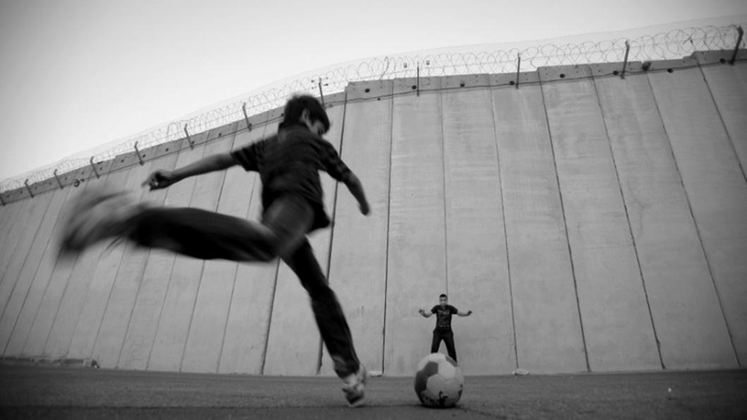 yallah-yallah-palestina-futbol-cine