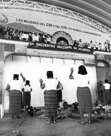 2-Encuentro-Nacional-Mujeres-Mexico-01
