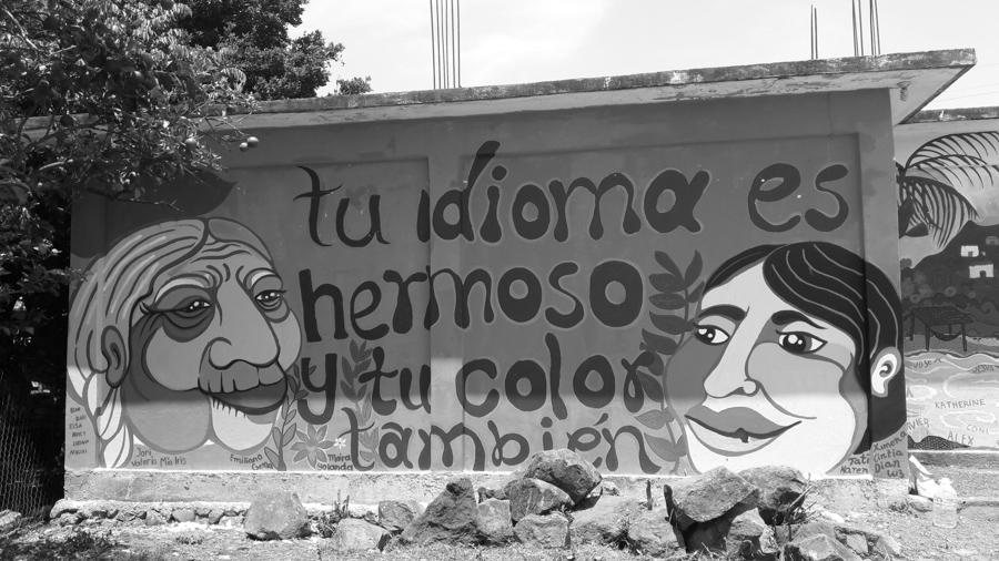 2-Encuentro-Nacional-Mujeres-Mexico-02