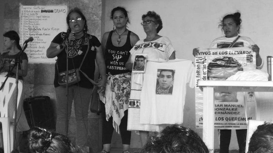 2-Encuentro-Nacional-Mujeres-Mexico-04