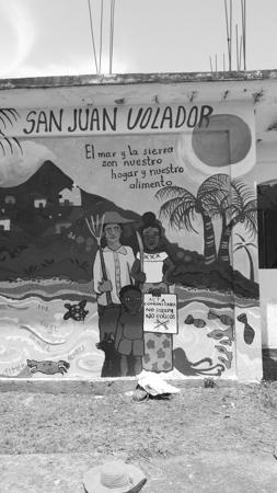 2-Encuentro-Nacional-Mujeres-Mexico-05
