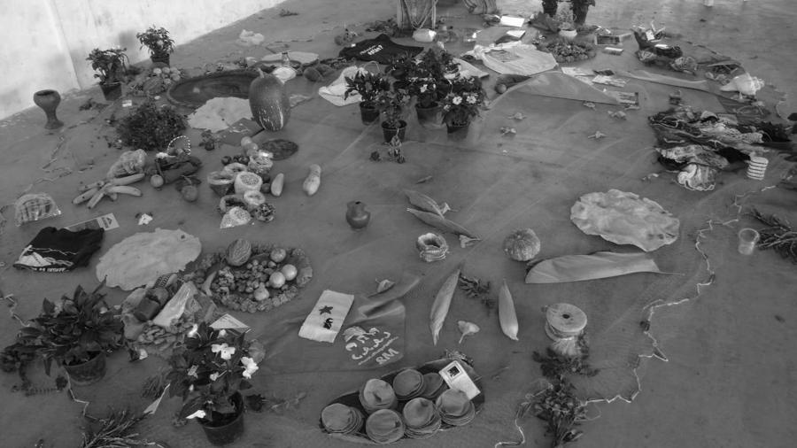 2-Encuentro-Nacional-Mujeres-Mexico-06