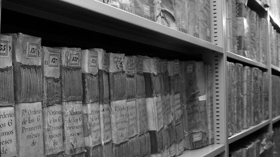 Archivo-libros-biblioteca-01
