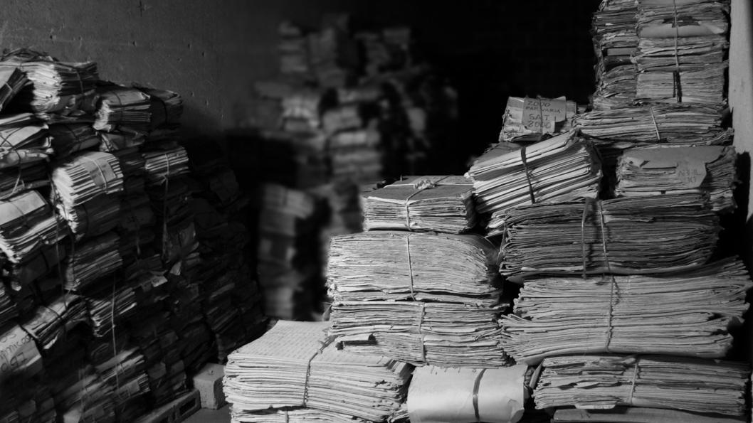 Archivo-libros-biblioteca-04