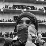 Argelia: Dieciocho viernes al sol