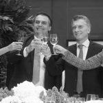 Acuerdo Mercosur-UE: Un paso fundamental para la reconstrucción del país oligárquico