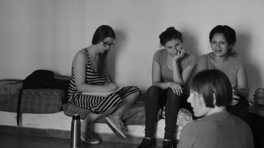 Casa-Comunidad-Dayhana-Gorosito-Violencia-machista-feminismo-EO-02