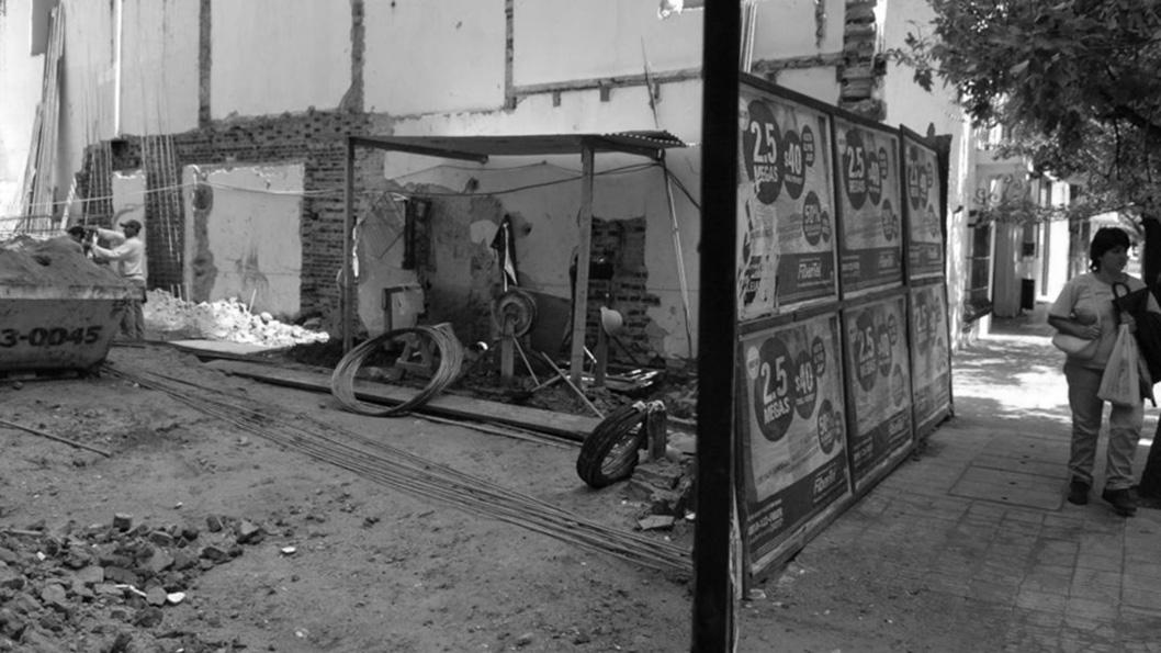 Casa-che-cordoba-demolida-chile-nueva-cordoba