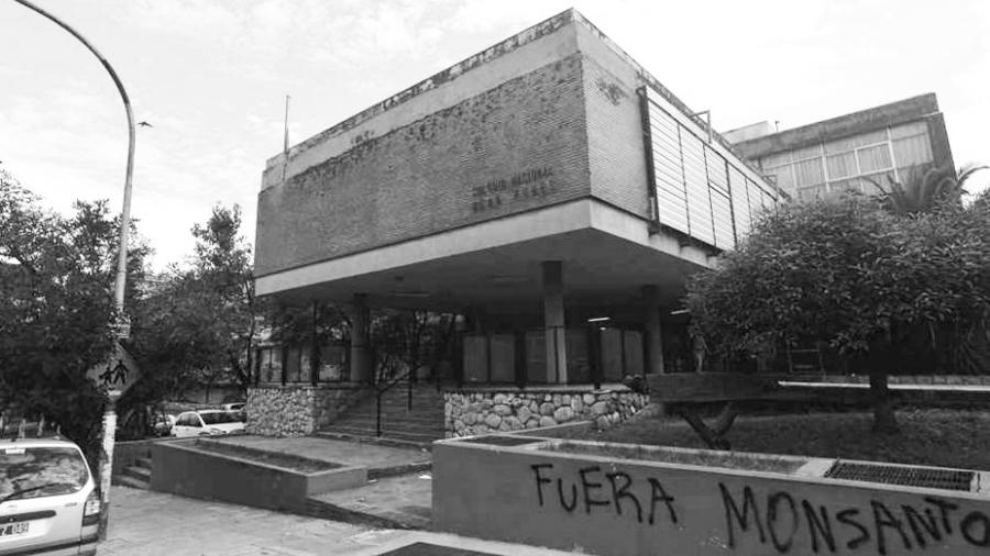 Colegio-dean-funes