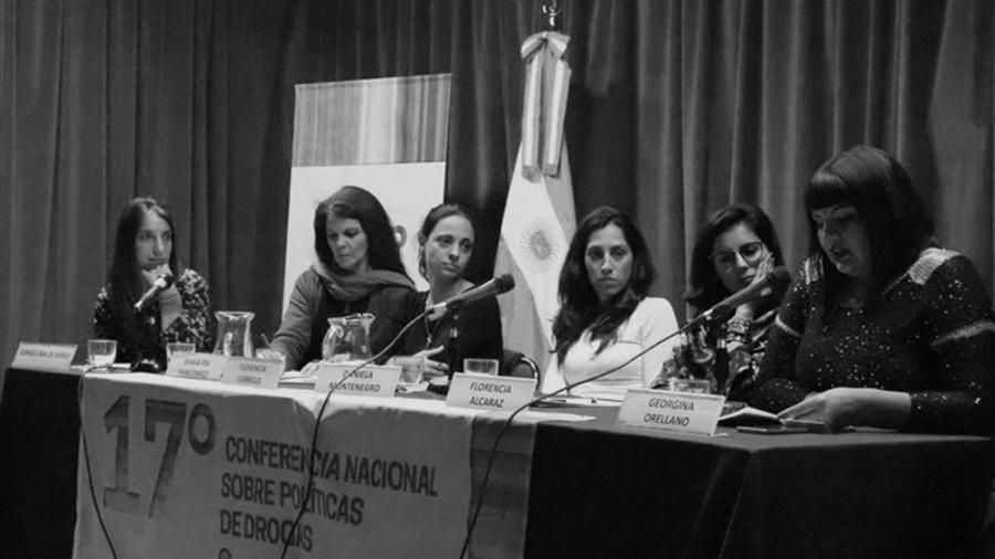 Conferencia-Nacional-Politicas-Drogas-narcotrafico-consumo